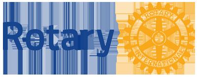 Rotary Magyarország - District 1911 - Rotary Club Tatabánya