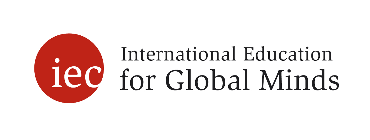 International Education for Global Minds